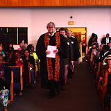2009 MLK Interfaith Celebration - _MG_7960.JPG