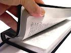 Bible Barely open.jpg
