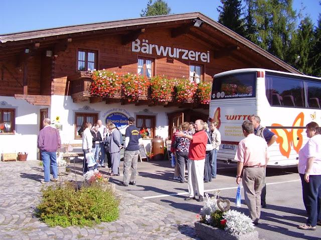 20070916Ausflug - 2007FFAusflugCBaerwurz.JPG