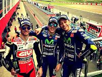 Hasil Race Lengkap Gp Argentina 2017