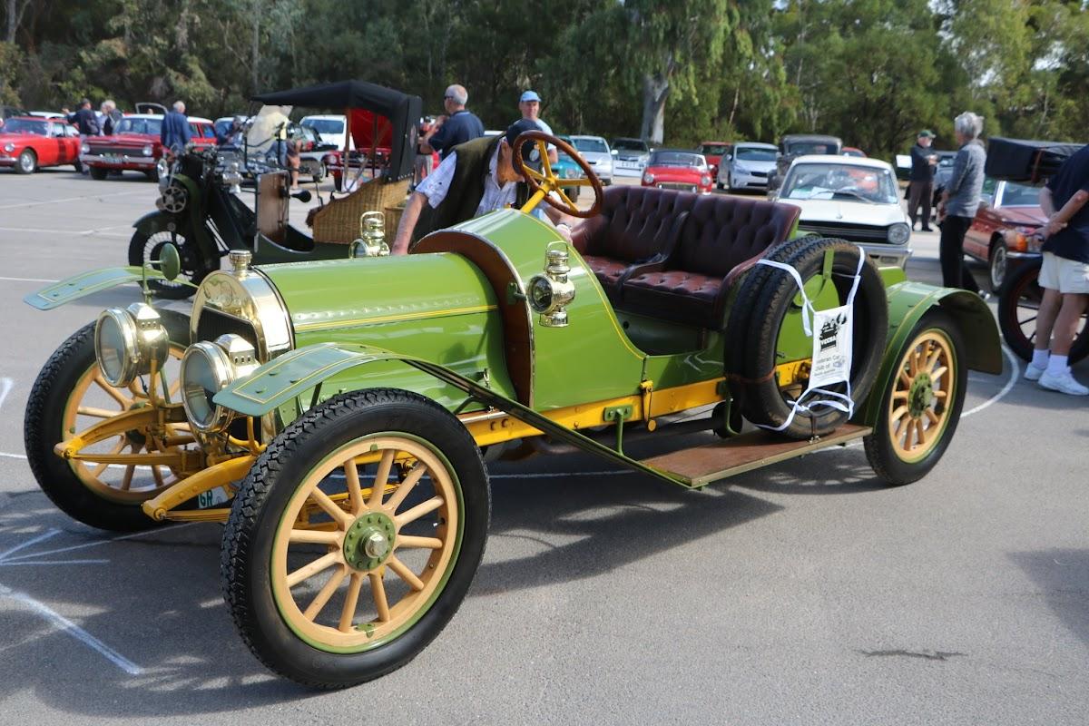 1909 Gregoire 02.JPG