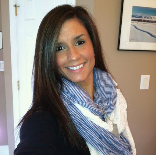 Trisha Moore