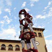 Actuació Barberà del Vallès  6-07-14 - IMG_2865.JPG