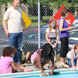 SeaPerch Competition Day 2015 - 20150530%2B08-59-00%2BC70D-IMG_4763.JPG