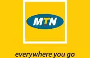 HOTTEST!!! MTN UNLIMITED BROWSING FOR #20 DAILY