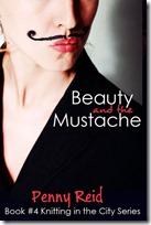 Beautfy and the Mustache