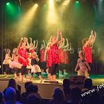 fsd-belledonna-show-2015-424.jpg