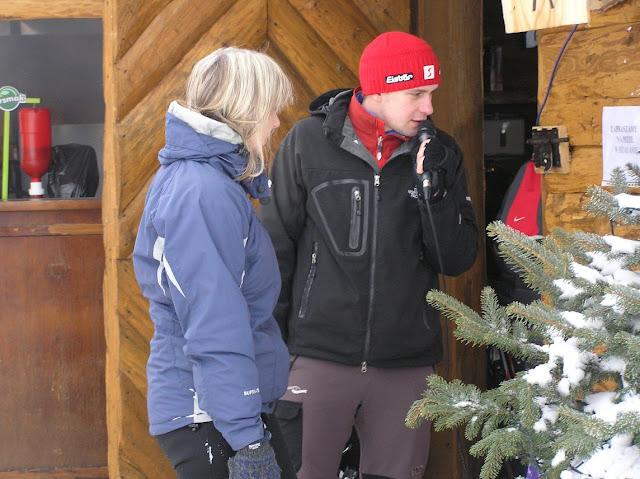 Zawody narciarskie Chyrowa 2012 - P1250026_1.JPG