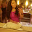 Laura Silva's profile photo