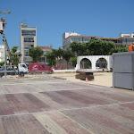 Barraques (8).jpg