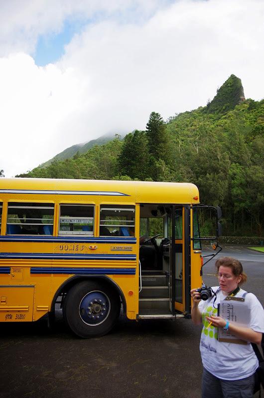 06-18-13 Waikiki, Coconut Island, Kaneohe Bay - IMGP6955.JPG