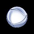 RecordTV icon