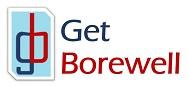 Get Borewell Logo