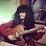 Elise Wade's profile photo