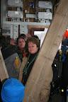 Pokalkampf 14.12.2008 Buddy1.Platz 020.jpg