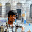 Priyaranjan Kumar's profile photo