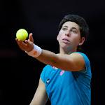 Carla Suarez Navarro - Porsche Tennis Grand Prix -DSC_9699.jpg