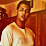Rishov Chatterjee's profile photo