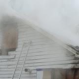 Fire Training 10.jpg