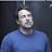Rich Raynes avatar image