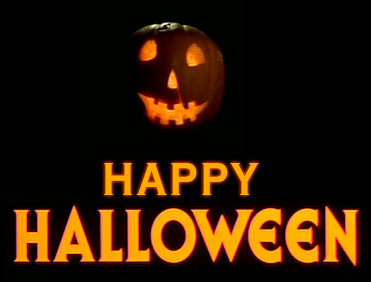 Happy Halloween 6, Halloween