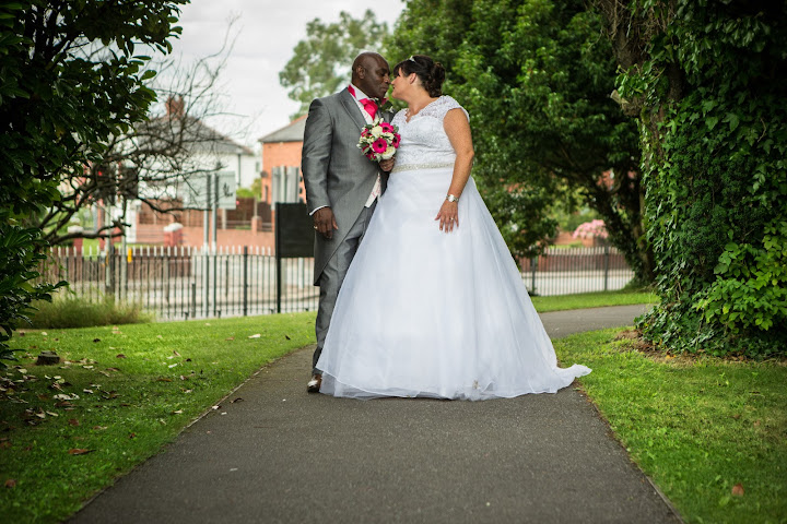 Cardiff-wedding-photography