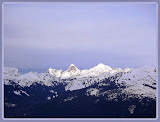 """""""Cascade Range"""" by Sita Thompson -- 1st place B Special"""