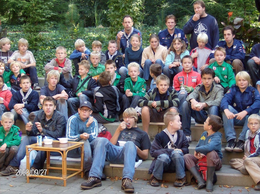Boswerken 2008 - HPIM2084.jpg