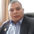 """Kabid Hukum & Advokasi """"ATRA"""", TM Luqmanul Hakim, SE, SH, MH : """"ATRA"""" Hadir Untuk  Merangkul & Mensejahterakan"""