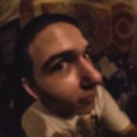 Andrei Cristian's avatar