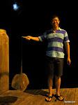 Sting Ray, Port Macquarie  [2013]