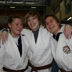 judo (10).jpg