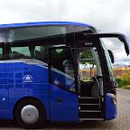 Setra S517HD ITS Reizen (87).jpg