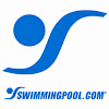 Swimmingpool.com