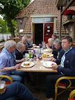 2015-05-17 BVA 't Vossenveen in Albergen