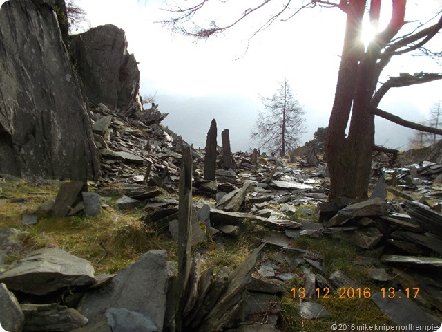 dec borrowdale 022
