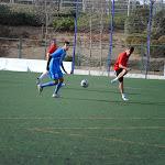 partido entrenadores 058.jpg