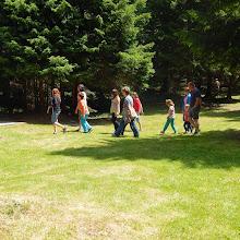 Piknik s starši 2014, 22.6.2014 Črni dol - DSCN1924.JPG