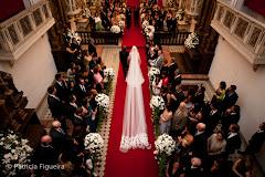 Foto 0866. Marcadores: 03/09/2011, Casamento Monica e Rafael, Igreja, Igreja Nossa Sra de Bonsucesso, Rio de Janeiro