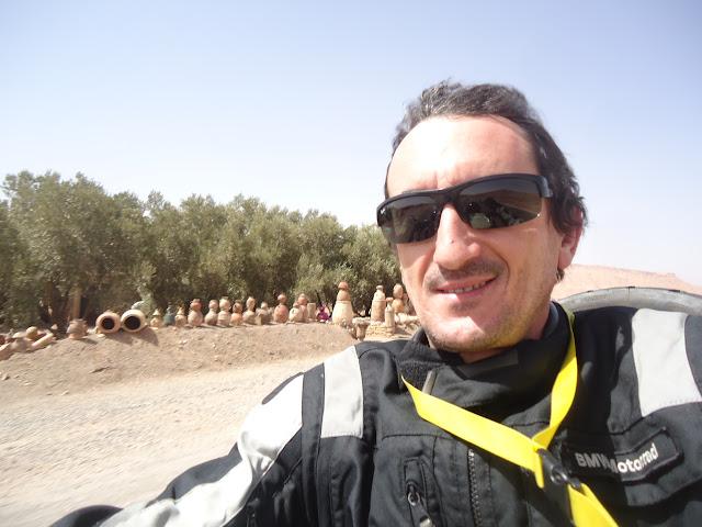 Marrocos 2011  DSC03360