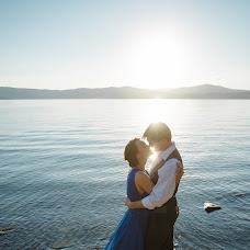 ช่างภาพงานแต่งงาน Ilya Kulpin (illyschka) ภาพเมื่อ 05.07.2016