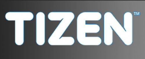 Tizen quiere triunfar allí donde MeeGo no pudo hacerlo