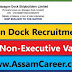 Mazagon Dock Recruitment 2021 for 1388 Non Executive Posts bharti 2021
