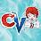 CRAZY VAPER (ΑΤΜΙΣΤΙΚΟ ΚΑΤΑΣΤΗΜΑ - ΗΛΕΚΤΡΟΝΙΚΟ ΤΣΙΓΑΡΟ - ΠΕΤΡΟΥΠΟΛΗ)'s profile photo