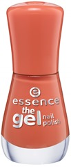 ess_the-gel-nail-polish96_1480068305