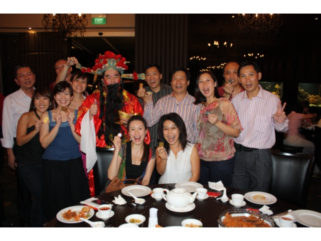 Others - Chinese New Year Dinner (2010) - IMG_0384.jpg