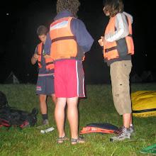 Taborjenje, Lahinja 2006 1.del - IMG_4584.JPG