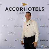 accor-southern-hotels 015.JPG