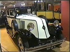 1999.02.20-015 Renault