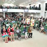 CongressoDasCriancasADIcaraCADI11102015